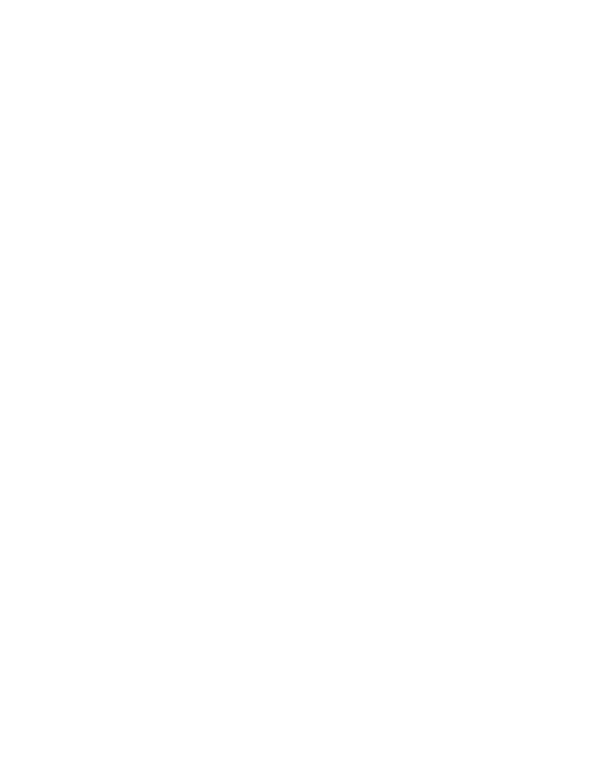Løvetann